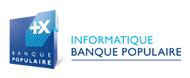 logo i-BP 2011web G 190px