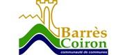 Comcom Barres Coiron
