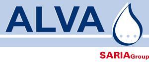 Logo Alvas