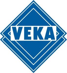 logo_veka