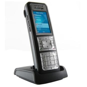 Mobile DECT PTI Aastra 630D