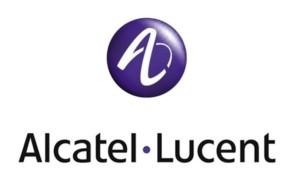 alcatel-lucent-kit-d-accessoires-pour-8262-dect