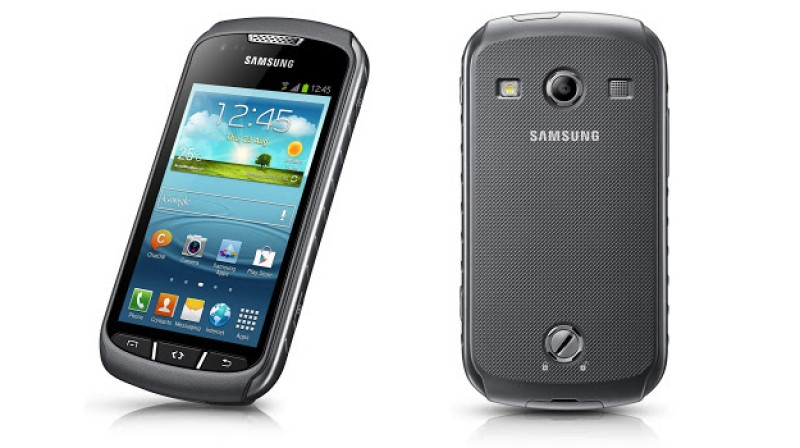samsung-xcover-2
