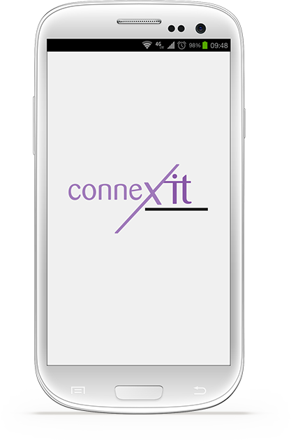 application-connexit_protection_travailleur_isole