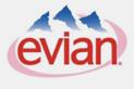 Eviant