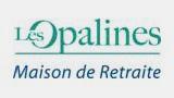 Les Opalines